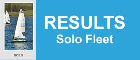 Results Solo Fleet