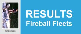 Results Fireballs