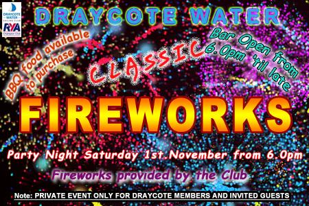 fireworks_2014_web_2