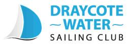 DWSC Logo