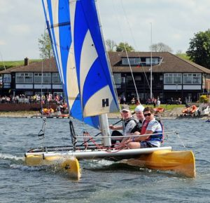 hire-boats