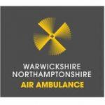 Air Ambulance Pursuit Race