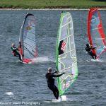Windsurfing Kit Sale