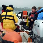 RYA Instructor Courses