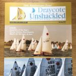 The latest Unshackled is now out