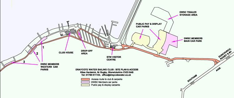 Site-Plan-REVISED