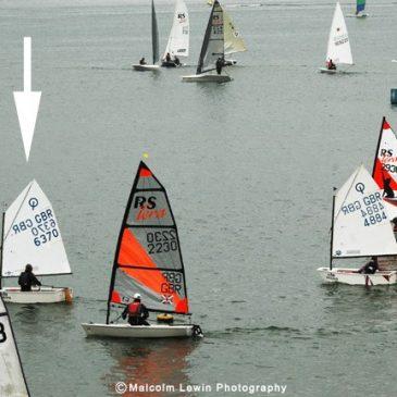 Draycote Water Sailing Club Regatta and Bart's Bash 2015 Report