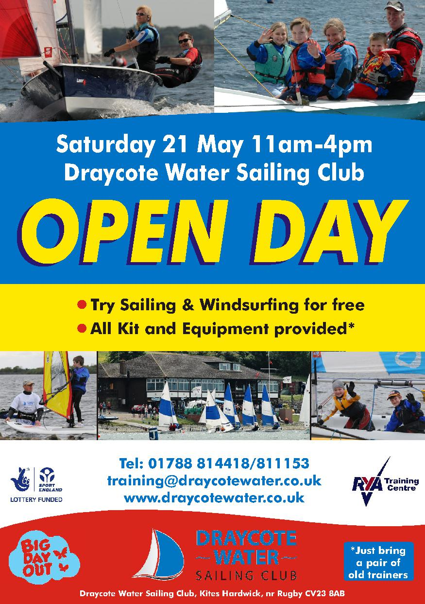 DWSCOpenDayMay16p1