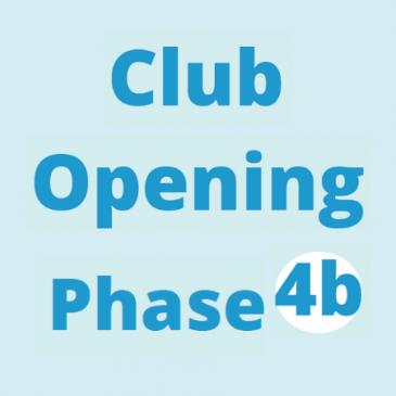 Phase 4b
