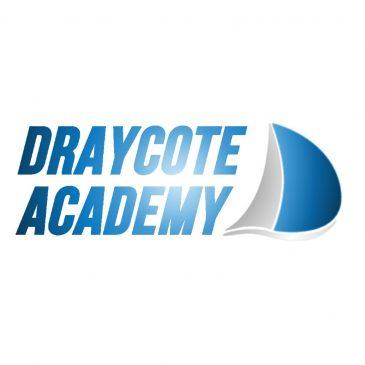 Draycote Academy Launch