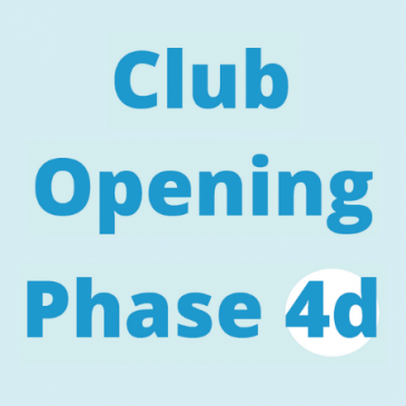 Phase 4d