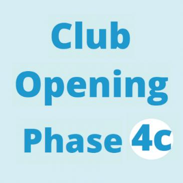 Phase 4c