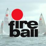Fireball fleet