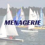 Menagerie fleet