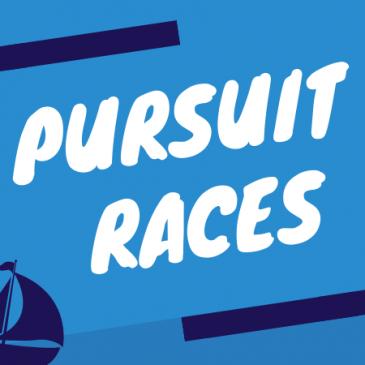 Pursuit Races