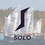 Solo fleet