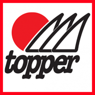 Topper events & info