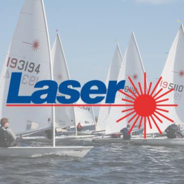 Laser Inlands Report